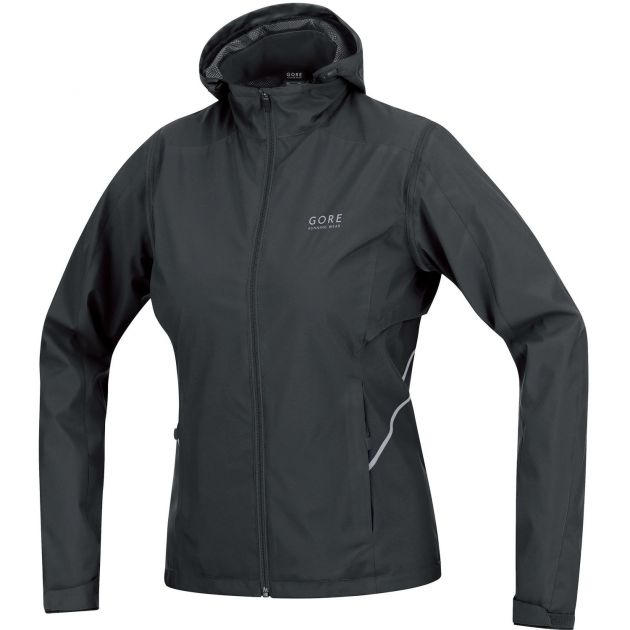 Gore Running Wear Essential 2.0 Lady AS ZO Jacket bei Sport Schuster München