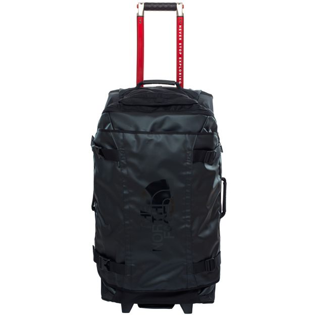 "The North Face Rolling Thunder 30"" bei Sport Schuster München"