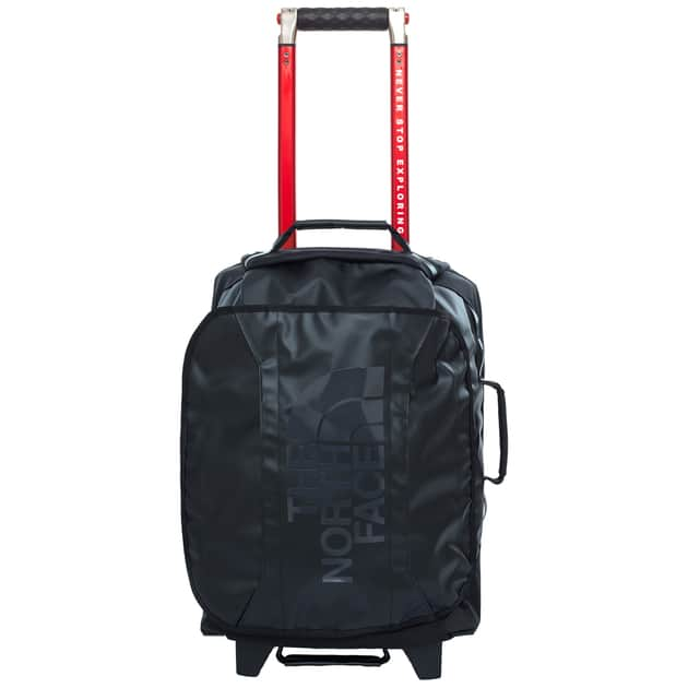 "The North Face Rolling Thunder 19"" bei Sport Schuster München"