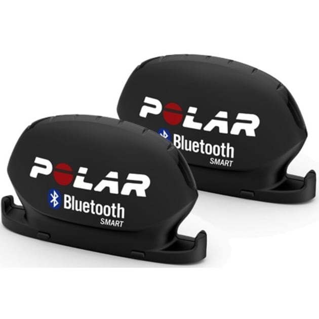 Polar Speed-/Trittfrequenzsensor Bluetooth Smart bei Sport Schuster München