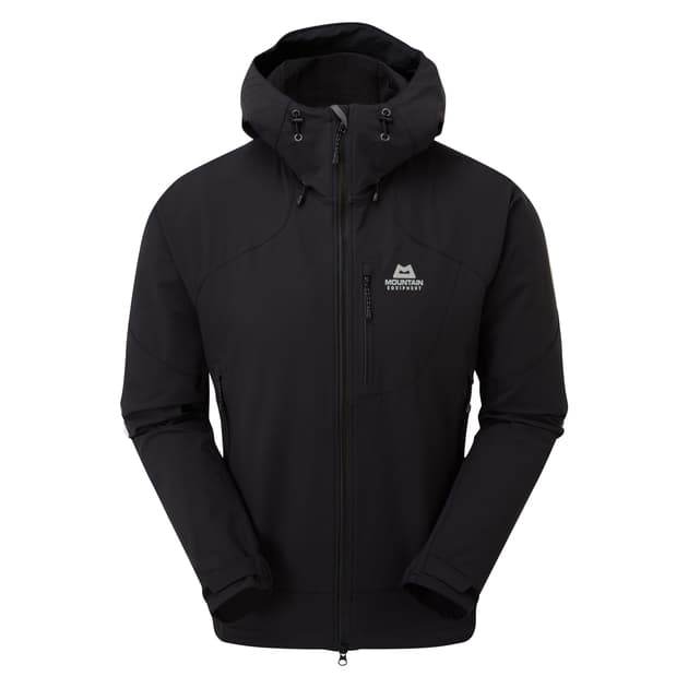 Mountain Equipment Frontier Hooded Jacket M bei Sport Schuster München