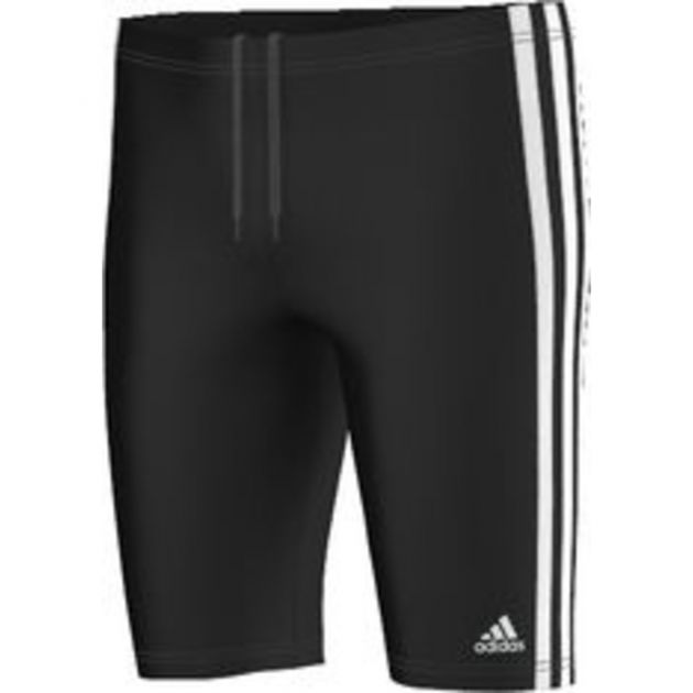 3 Stripes Longlenght Boxer Youth