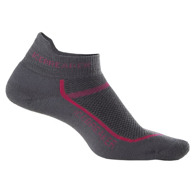 Wmns Multisport Ultra Light Micro