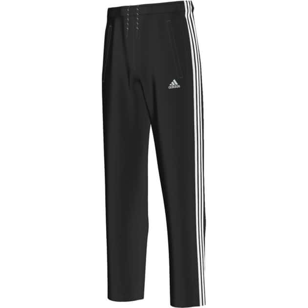 ESS 3S Track Pant