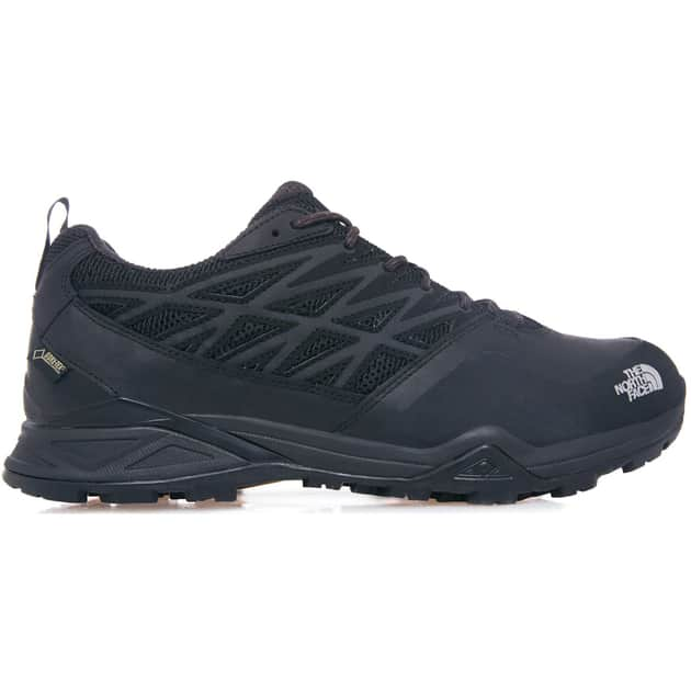 The North Face M Hedgehog Hike GTX bei Sport Schuster München