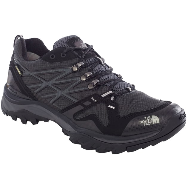The North Face M Hedgehog Fastpack GTX bei Sport Schuster München