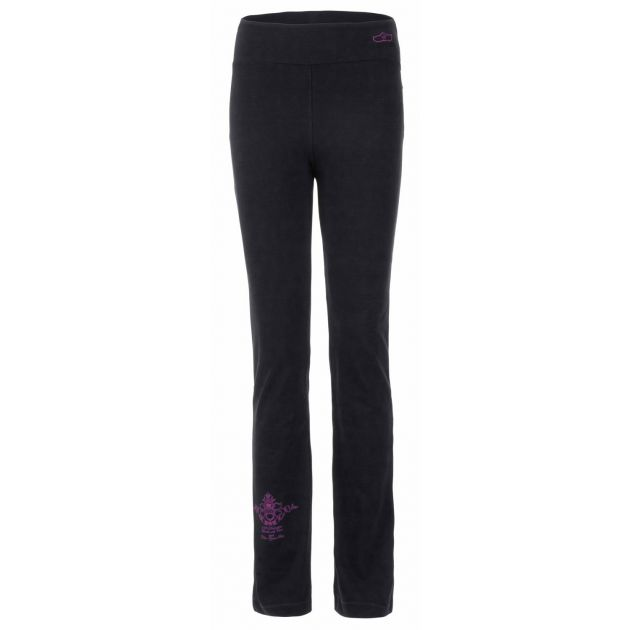 Kamah yoga and style Lucinda Travel Yoga Pants bei Sport Schuster München