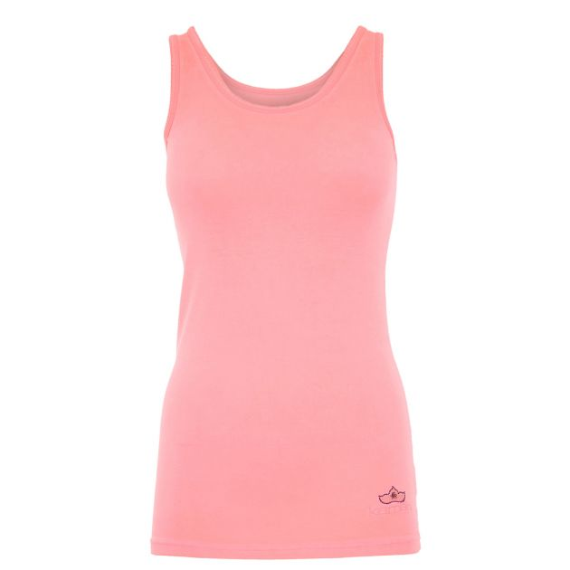 Kamah yoga and style Tank Top Erin bei Sport Schuster München