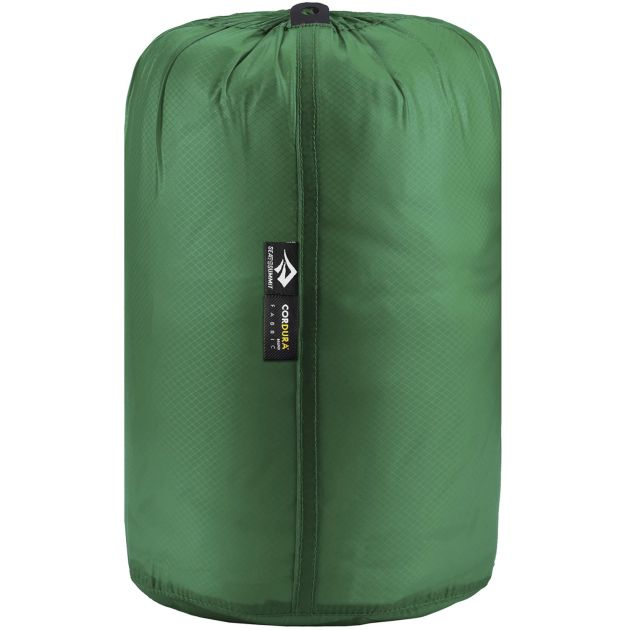 Sea to Summit Ultra-Sil Stuff Sack S / 6.5L bei Sport Schuster München