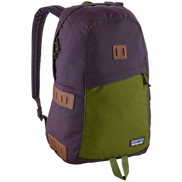 Patagonia Ironwood Pack 20 bei Sport Schuster München