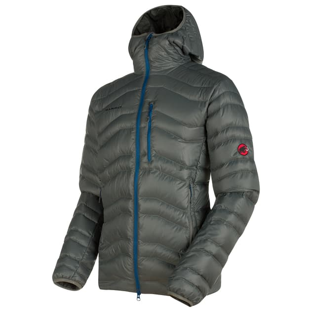 Broad Peak IN Hooded Jacket Men