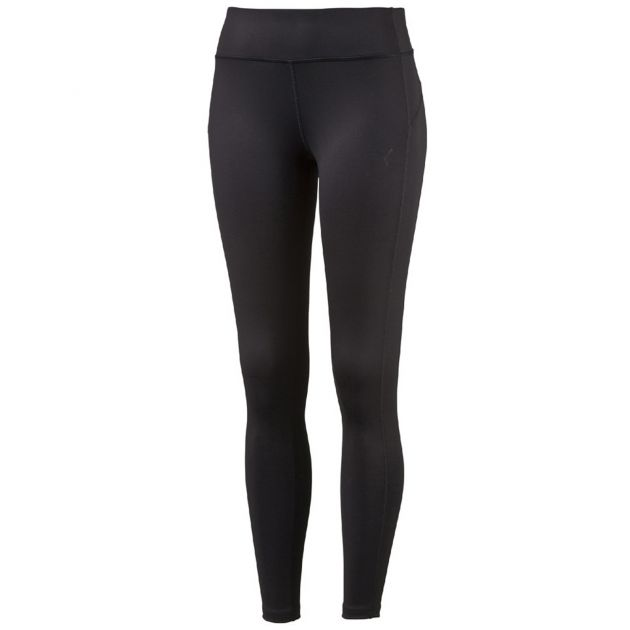 WT Essential Long Tight