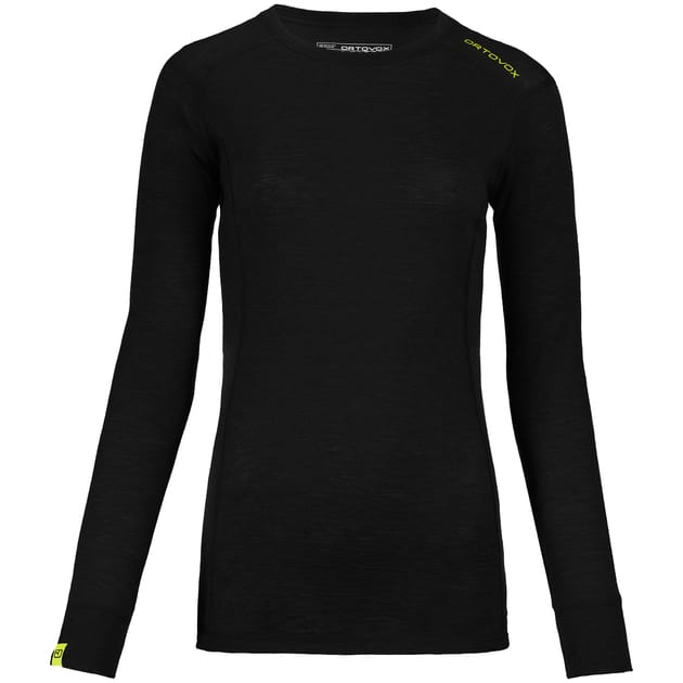 105 Ultra Long Sleeve Women