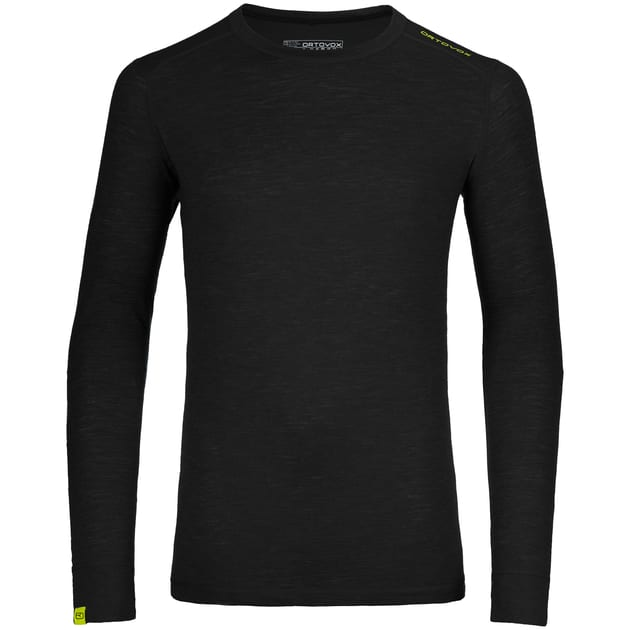 105 Ultra Long Sleeve Men