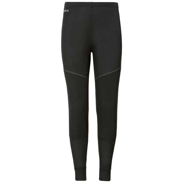 Odlo ACTIVE Originals X-Warm SUW Bottom Pant Kids bei Sport Schuster München
