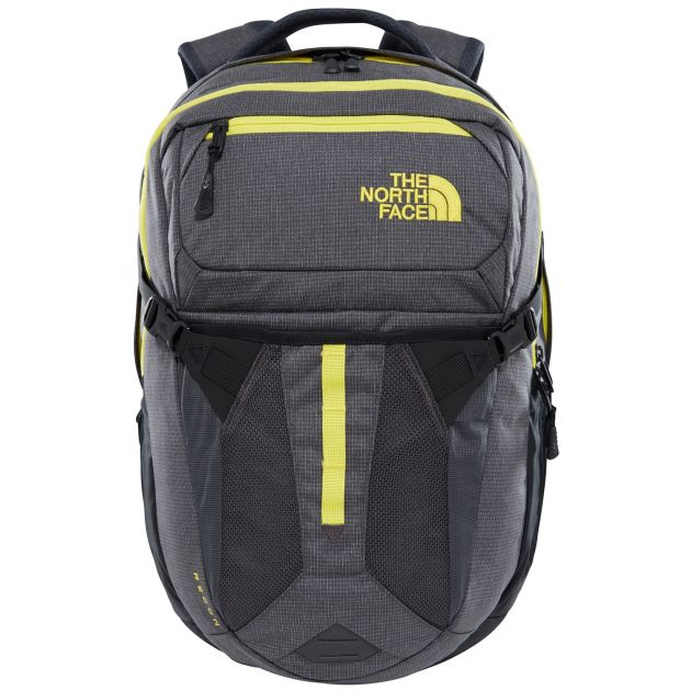 The North Face Recon bei Sport Schuster München