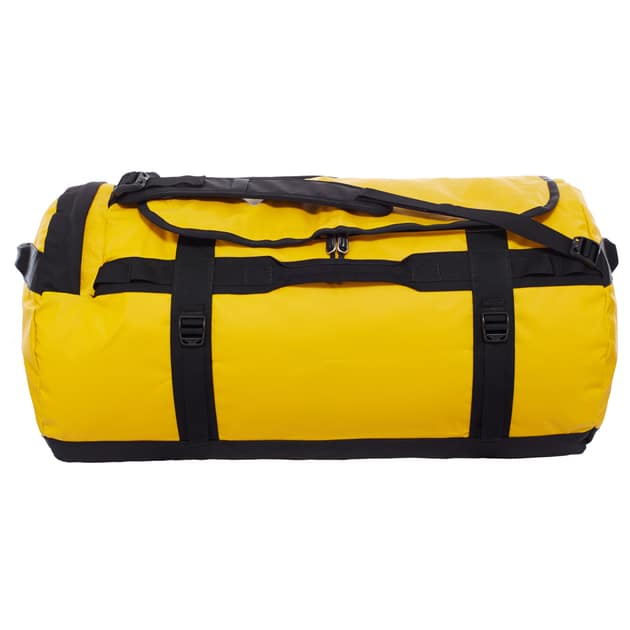The North Face Base Camp Duffle M bei Sport Schuster München