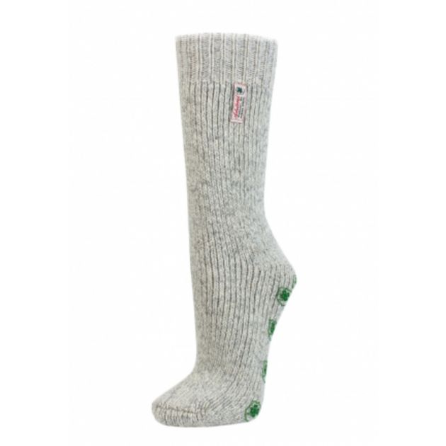 Naturbursche Stricksocken