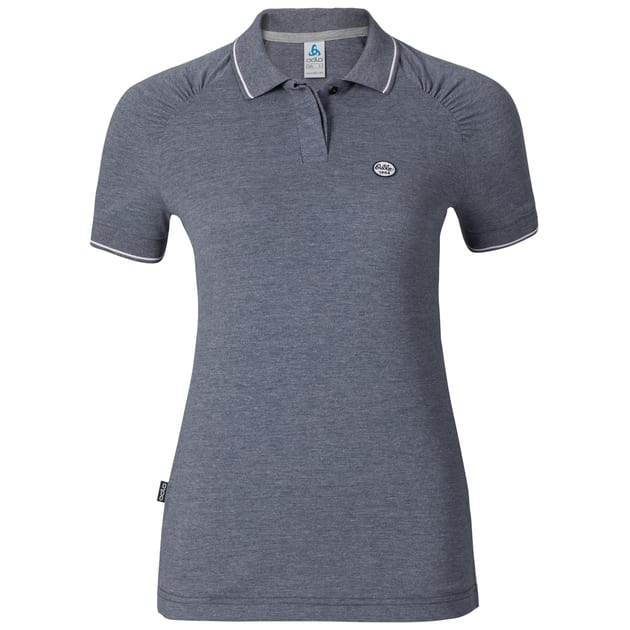 Polo SS-Shirt ELEMENT W
