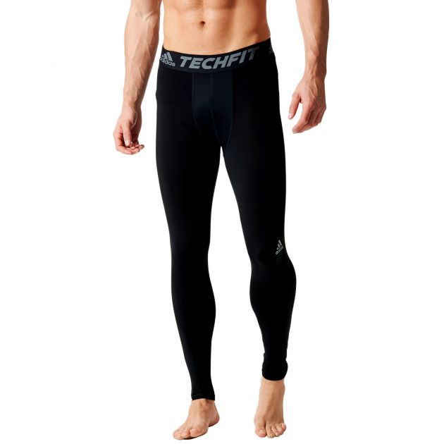 adidas TF Base Long Tight bei Sport Schuster München