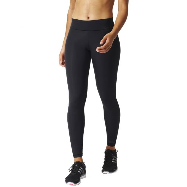 adidas Workout Long Tight bei Sport Schuster München