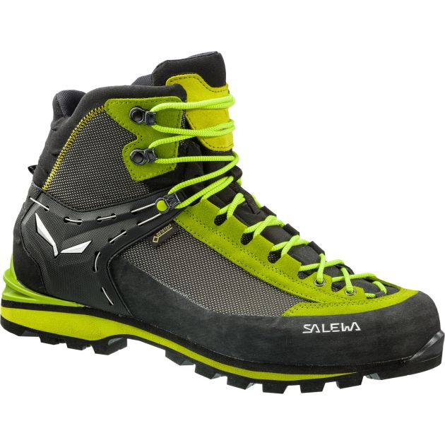 outlet store 93f82 18c4a MS Crow GTX
