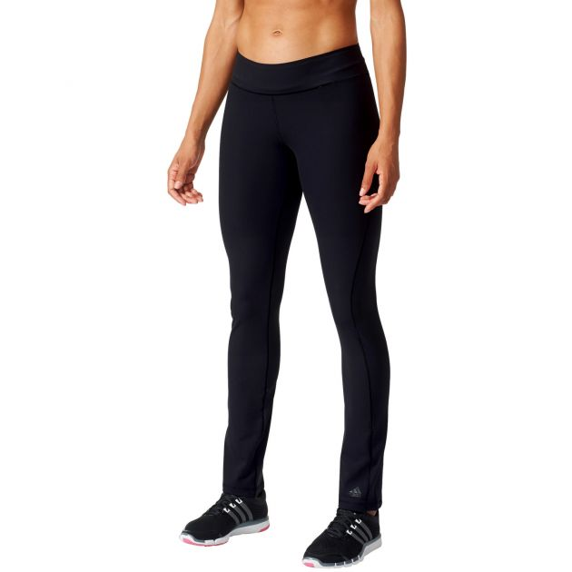 Workout Pant Skinny