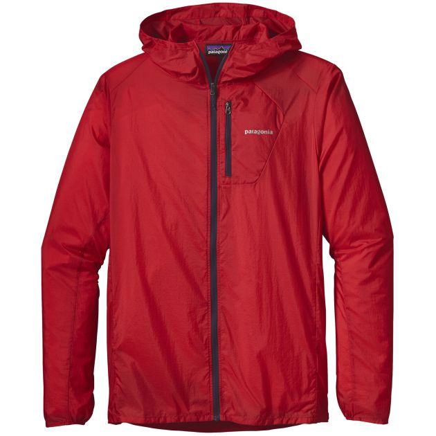 Patagonia M´s Houdini Jacket bei Sport Schuster München