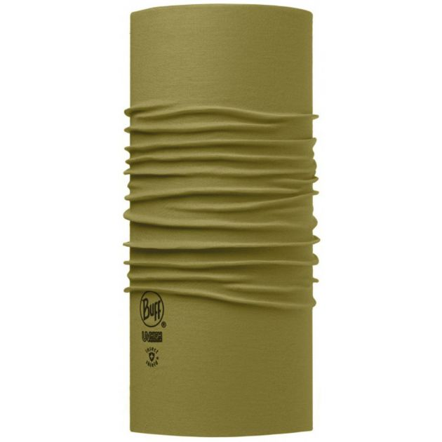 Buff Insect Shield Buff® Solid bei Sport Schuster München
