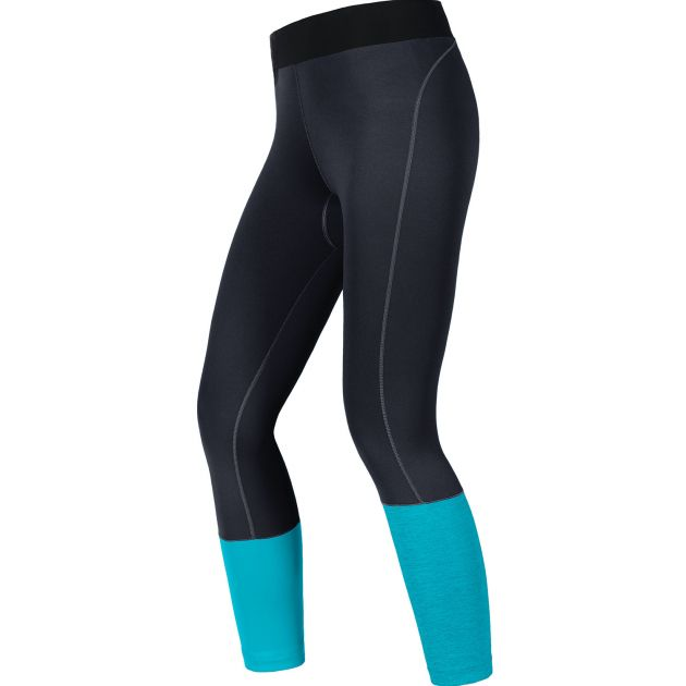 Gore Running Wear Sunlight Lady Tights 7/8 bei Sport Schuster München