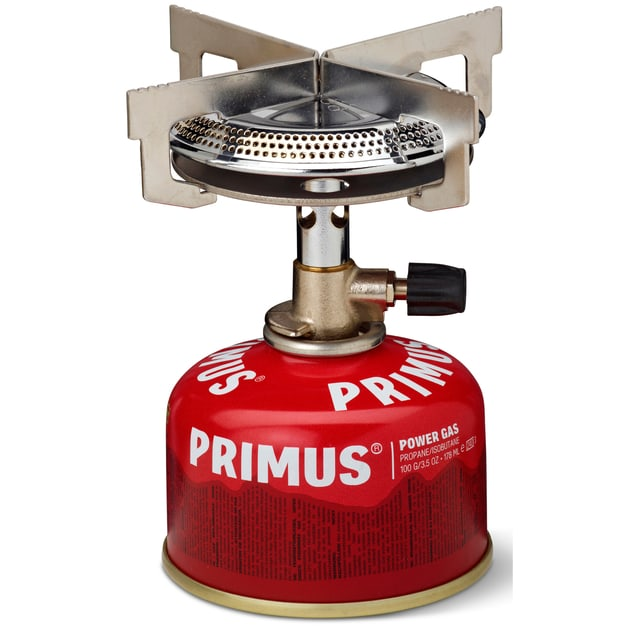 Primus Mimer Stove -without Piezo bei Sport Schuster München
