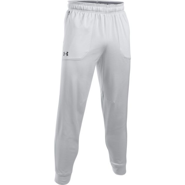 UA Scope Fleece Pant