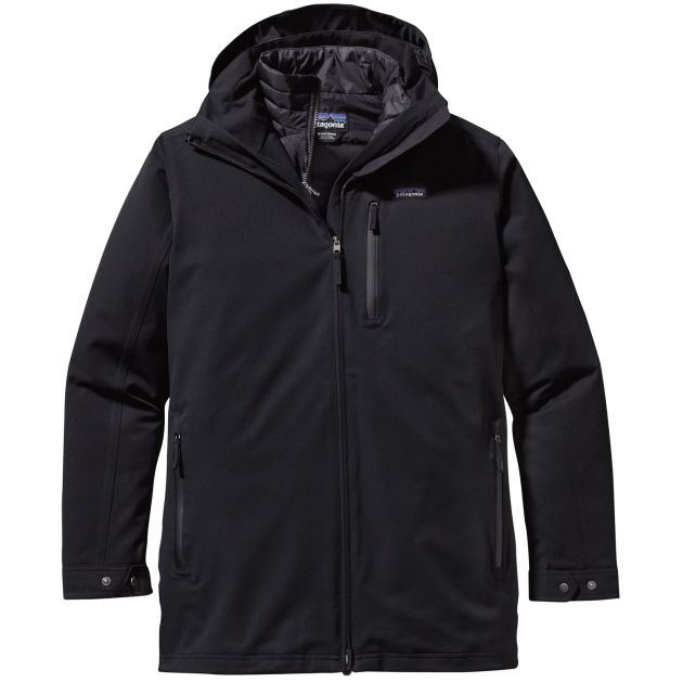 Patagonia M`s Tres 3-in-1 Parka bei Sport Schuster München
