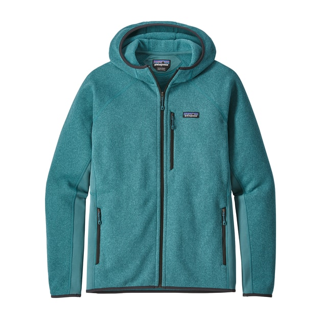 Patagonia M´s Active Better Sweater Hoody bei Sport Schuster München
