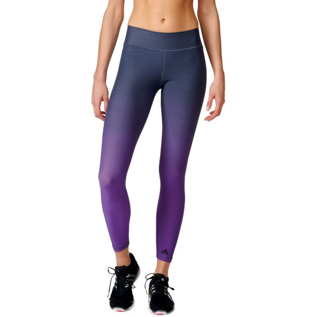 Miracle Sculpt Tight