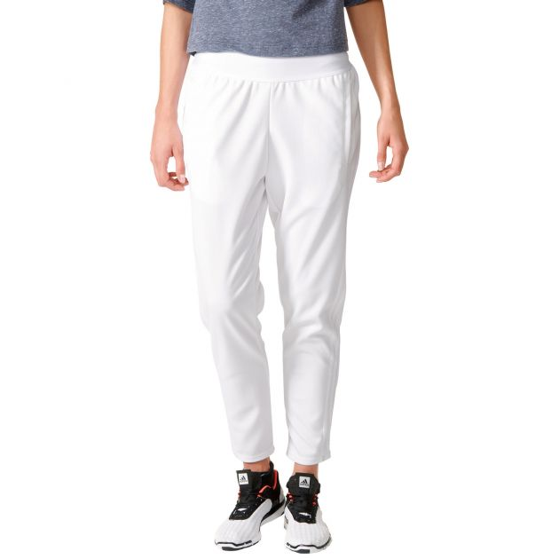adidas 3S Tapered Pant bei Sport Schuster München