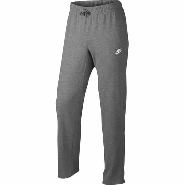 Nike M NSW Pant OH Jersey Club bei Sport Schuster München