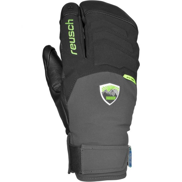 Reusch DMoney exclusive30 Lo
