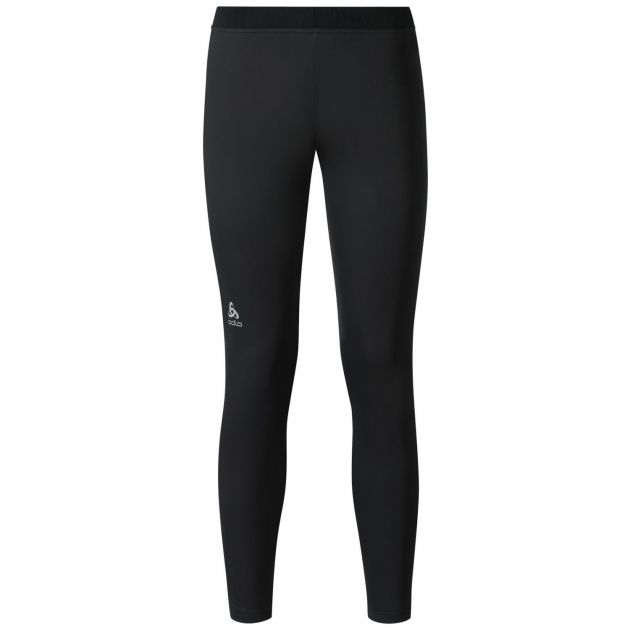logic ZEROWEIGHT Tights