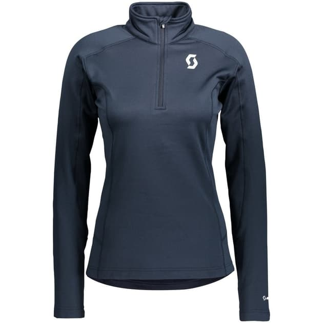 Scott SCO Pullover W's Defined Light bei Sport Schuster München