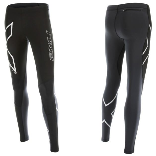 2XU G2 Wind Defence Compression Tights bei Sport Schuster München