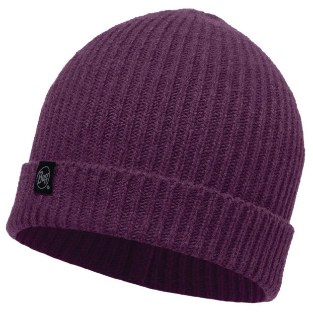 Knitted Hat Basic