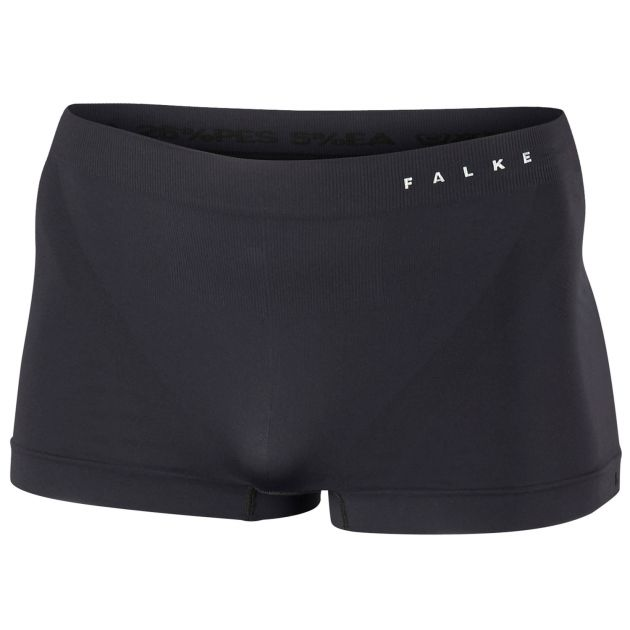 Warm Boxer Tight Fit M