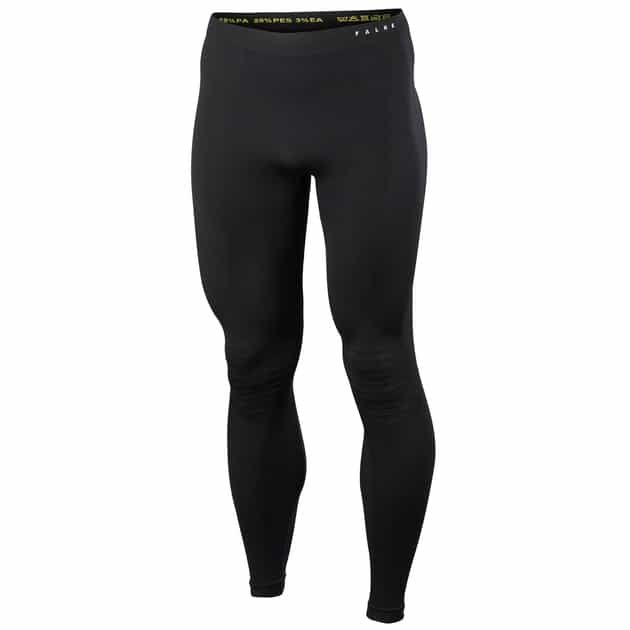 Falke Maximum Warm Long Tights M bei Sport Schuster München