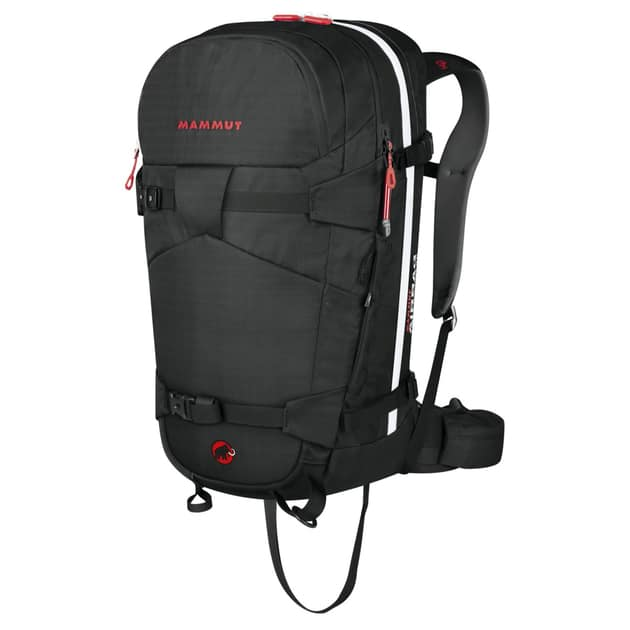 Ride 30 Removable Airbag 3.0