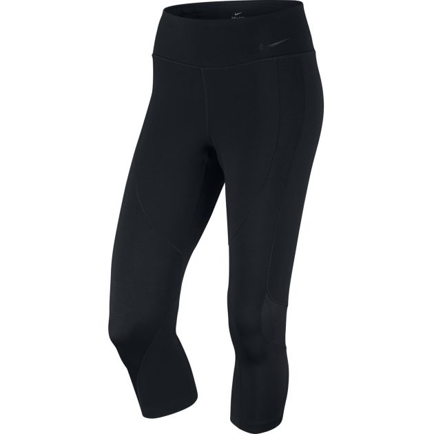 Nike Power Legendary Capri Tight VNR