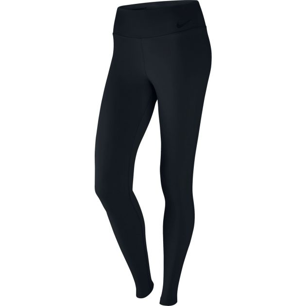 Nike Power Legendary Tight bei Sport Schuster München