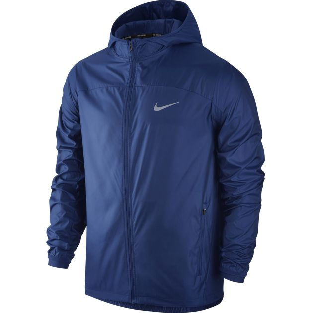 M Nike Shield Jacket HD Racer