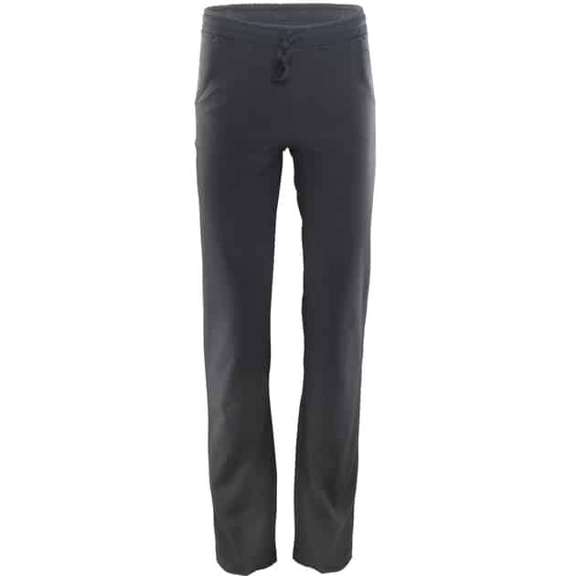 Kamah yoga and style Oscar Yoga Sport Pants bei Sport Schuster München