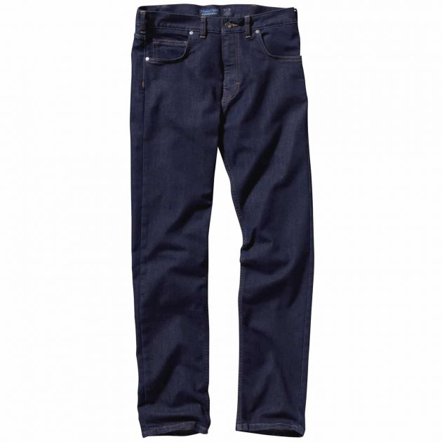 M´s Performance Straight Fit Jeans